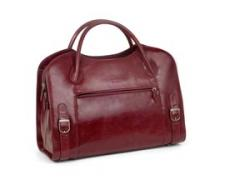 Bag beskarkasny business female TM Sheff 5007 in