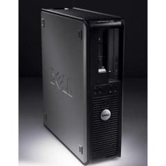Системный блок DELL OPTIPLEX 755 E4500