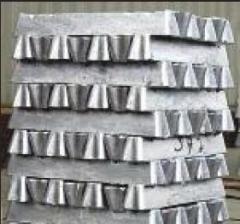 Secondary aluminum - production of aluminum alloys