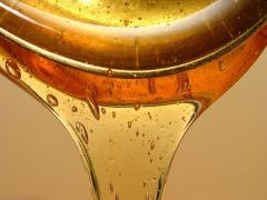 Sugar Leipomo syrup