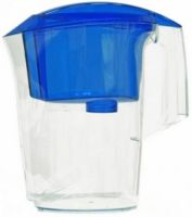 Filter Delphine Gueyzer's jug