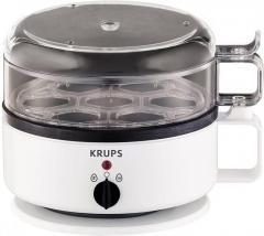Яйцеварка Krups F230