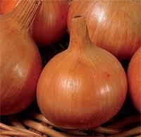 Лук Продам овощи: капуста, помидоры, перец,
