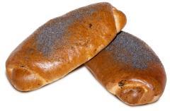 Roll Makovik