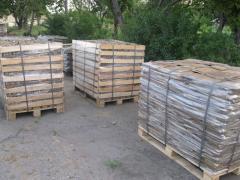 Евроупаковка деревянный поддон