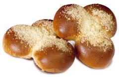 Roll Cheburashka