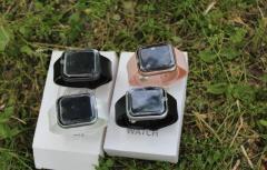 Смарт-часы Smart Watch D20 (Y68)
