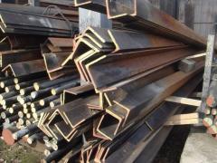 Metalwork price Ukraine