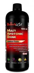 Энергетик Multi Hipotonic Drink