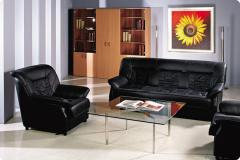 Office upholstered furniture to order Kherson,