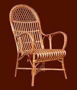 """Кресло для отдыха КО-1 """"Маркиз"""""""