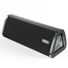 Колонка Mifa A10+ black 20 Вт IPX7 Bluetooth...