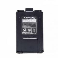 Аккумуляторная баттарея для Baofeng UV-5R 1800 mAh
