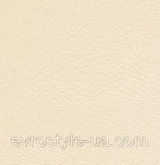 Искусственная кожа (кожзам) для медицинской мебели