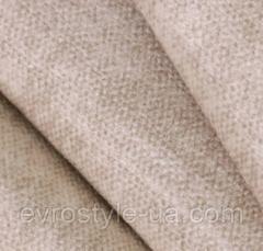 Мебельная обивочная ткань Миссони/Missoni (цвет 1)