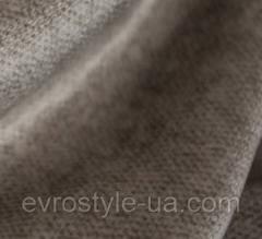 Мебельная обивочная ткань Миссони/Missoni (цвет 2)