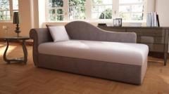 Диван дешево купить, куплю диван дешево, купить