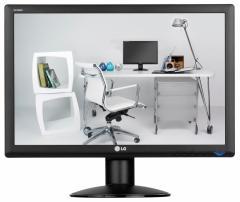 Компьютеры и ПО