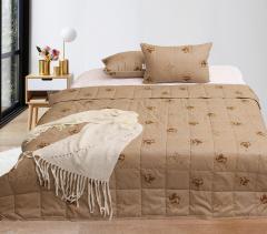 Одеяло Camel 1,5-сп. летнее (облегченное)