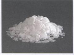 Calcium chloride hch