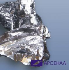معدن الكروم
