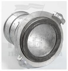 Голівка рукавна 100 мм — ГРВ-100