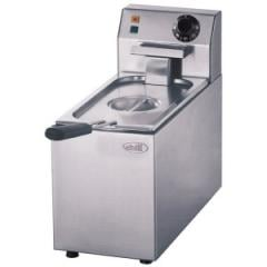 The deep fryer electric (3 l) P 9031 to buy in