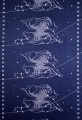 Baby sling scarf of BEBINA to Buy baby slings