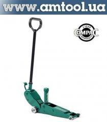Fork hydraulic jack, 5 t of Compac CFLJ-5