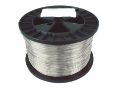 Nichrom X20H80 wire, f0,2mm.