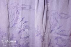 Vatanai baby sling scarf