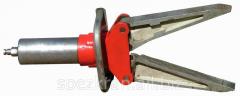 Dilator hydraulic RG-50