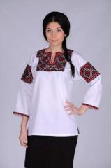 "Vyshivanka women's ""Miroslava"
