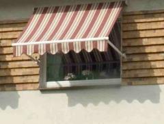 Маркизы, маркизы оконные, балконные маркизы