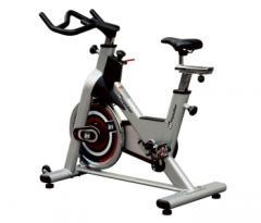 Spinbayk IMPULSE Spin Bike PS 300D
