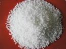 Sodium nitrate. Sodium nitrate (sodium nitrate,