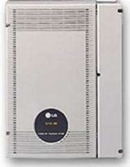 Мини-АТС Аналоговые АТС LG LG GHX-46