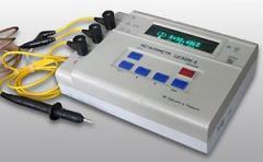Digital megohm meter TsS0202-2.