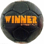 Мяч Winner Aero