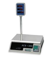 Scales trade ACS 32