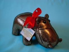 Toys leather wholesale and retail (elephant,