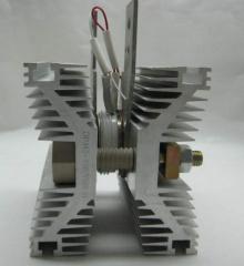 Модули промышленные