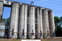 Зерносушилки элеваторные,  ЗАВы