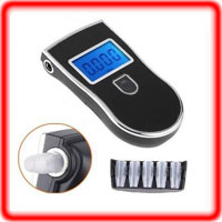 High-precision PRO-1 breathalyzer, breathalyzer,