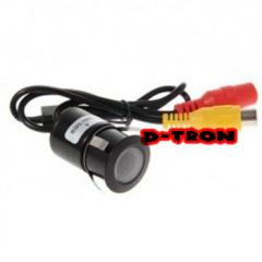 The kr rear-view camera - 2448