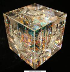 Продажа форм для изготовления декоративного камня