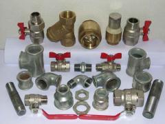 Pipeline shutoff valves