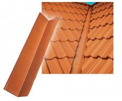 Roofing elements