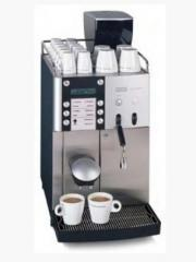 Automatic coffee machine (coffee maker) FRANKE