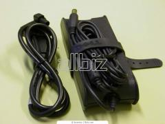 Power supply units for laptops HP, Lenovo, LG,